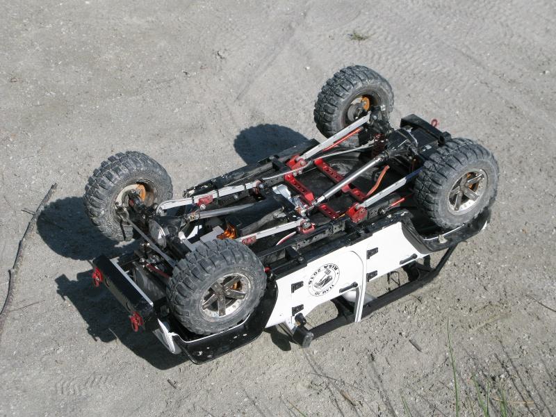 La jeep jk capo racing CD15823 de totof1965 - Page 6 960411IMG40651