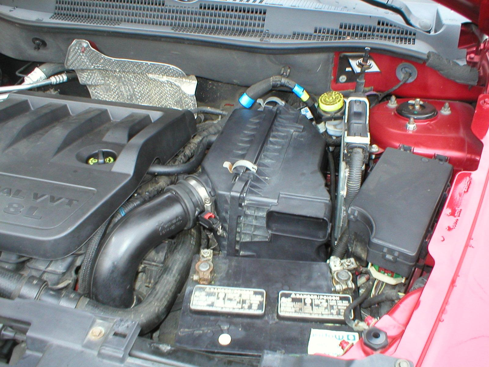 entretien caliber essence - Page 3 960435P1010190