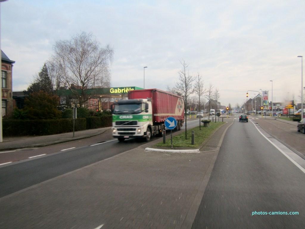 Cras (Waregem) 960639photoscamions11I201362Copier