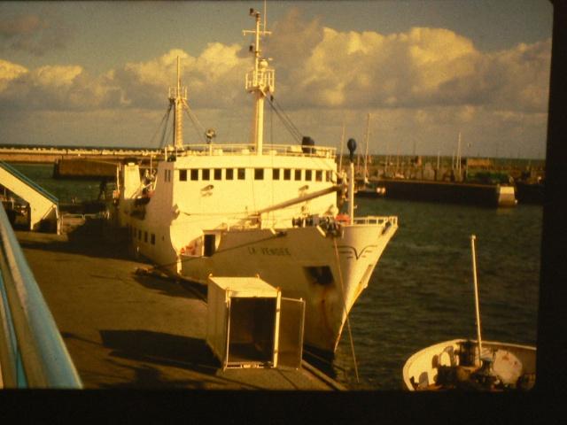 Paquebot La Vendée (scratch) par Daniel S le Vendéen 960808P1150078
