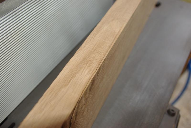 table basse en chêne 960992IMGP9455