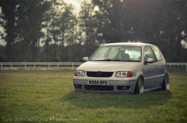EURO STANCED PARTY - Les fotos ( VAG only...) 960993977185590811194303598337686079o