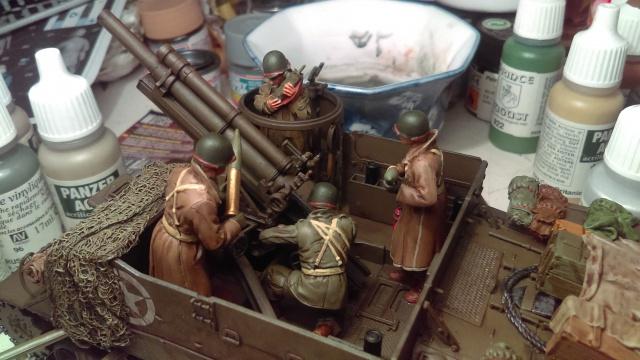 M7 PRIEST Italeri et M8 Howitzer Tamiya 1/35 - Page 10 961139IMAG0070
