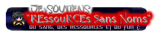 Des ressources sans noms 961164Ressourcessansnoms