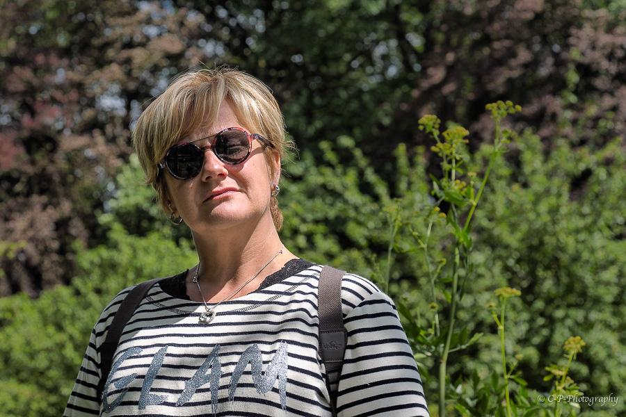 Sortie Picnic Chevtogne 03/07/16 - Photos d'ambiance 9615547030216