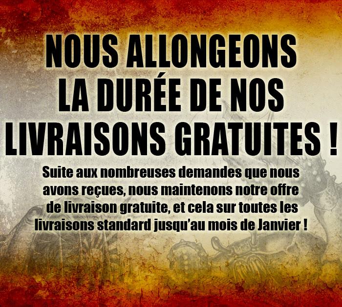News de la Black Library (France et UK)- Part.2 - 2012 - Page 5 961705fr30