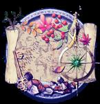 Spécialiste - Collectionneur d'arcanes
