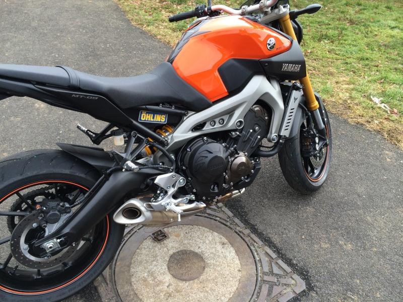 Photos de toutes les Yamaha MT-09 du forum ! :) 961866YKrazzy