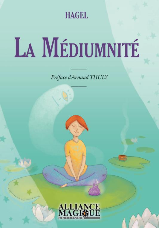 La médiumnité, par Hagel - Page 3 961873mediumnitepetit
