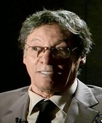 مسار فنان مغربي: عبد اللطيف هلال العملة النادرة للمسرح المغربي  9619391040425715014897934533957105687315677151277n