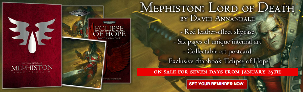Mephiston, Lord of Death by David Annandale 962117mephistonban