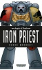 [Interview - Black Librarium] Chris Wraight - 08/11/14 962467IronPriest