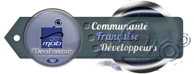 [SONDAGE] Bannière FDevsFraternity basée sur Logo - Page 2 962645genmob1
