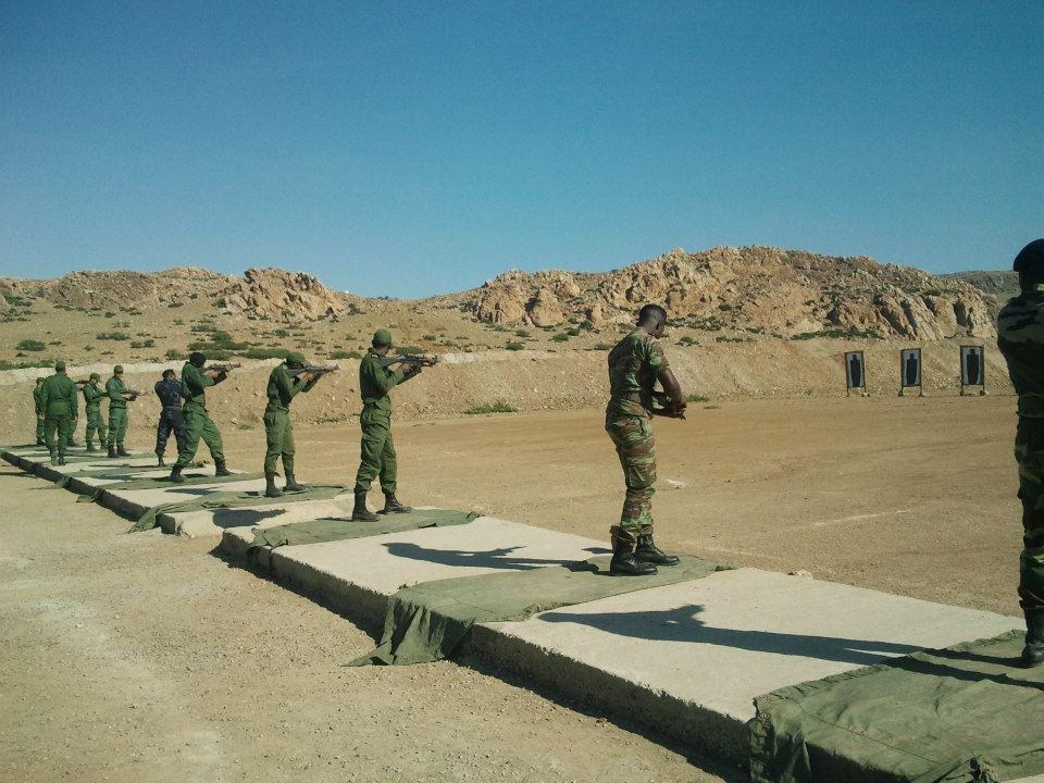 Les FAR ... école pour les armées africaines ! - Page 2 962671101519657206259846469105524172383164725572n