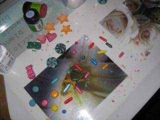 [Terminé] Vanellope de Sugar Rush (les mondes de Ralph) 962738bonbon2
