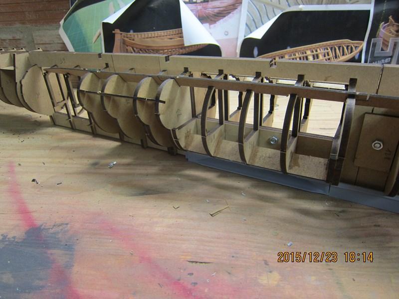 U-boat  U 96  1/48 de Hachette/Amati 962830IMG3197Copier