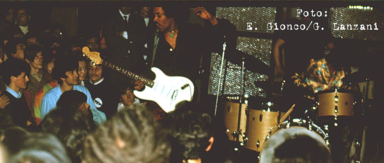 Milan (Piper Club) : 23 mai 1968  962852aSenzatitolo2