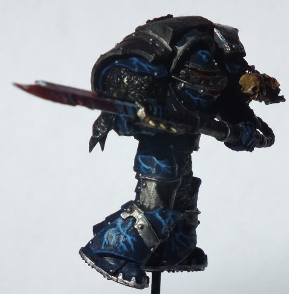 1ère figurines pour diorama Istvaan V 963670T2c