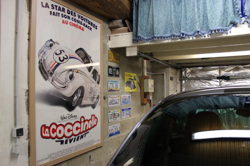 La Coccinelle de Patt (2l 200cv TSI) 963823IMG3000