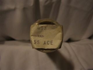 Kollection KISS 963924AceFREHLEYSealed800x600
