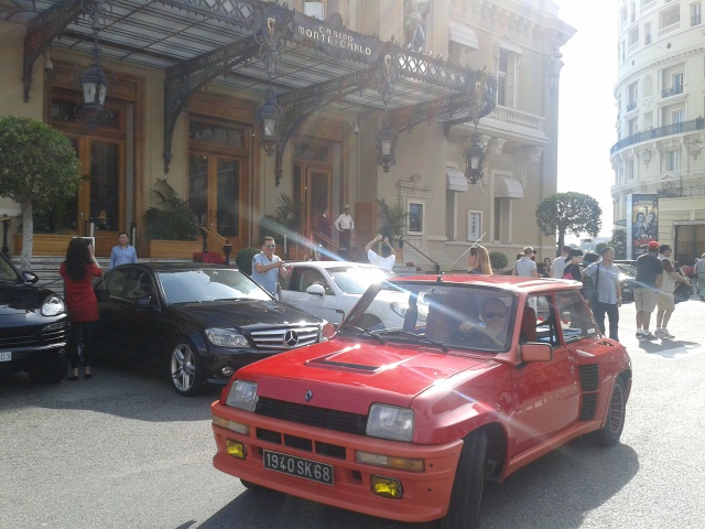 T1 à Monaco 96421620141019134143
