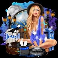Aperçu des tutos de l'admin Jewel 964222TUTO886atouchofmagic