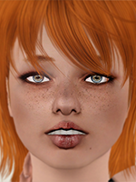 Recherche de téléchargements Sims 3 964317sims