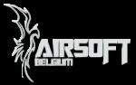 Tactical Assault Commando - Portail 964611airsoftbelgium