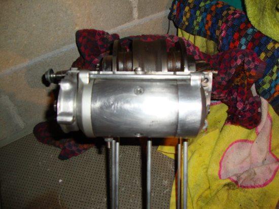 Réfection moteur - Page 4 964626018