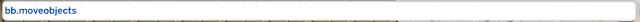[Débutant]Construire une pergola fleurie 964675Screenshot3