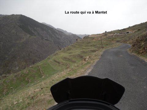 Sur la trace des Mérens - Page 3 964757SDC14557