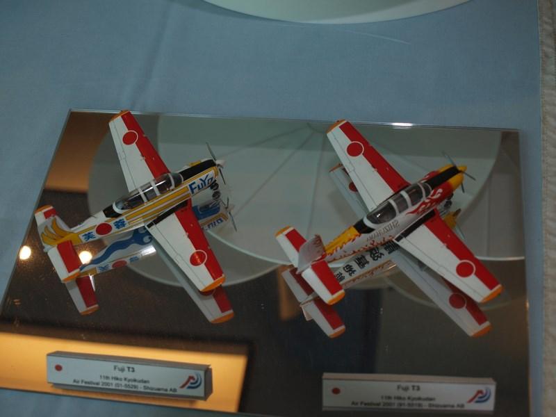 Expo maquette Hyeres le 10 et 11 octobre 964901PA106393Copier