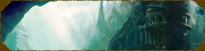 Saint Seiya Age of Gold 964910mare