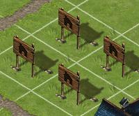 [Guide 3D] A lire par les nouveaux maires! 9652163Dn2