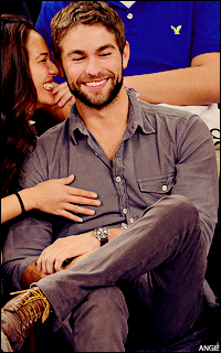 Chace Crawford 965279Chace4