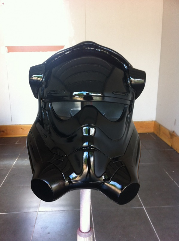 CASQUE PILOTE TIE THE FORCE AWAKENS N°2 965418IMG4111