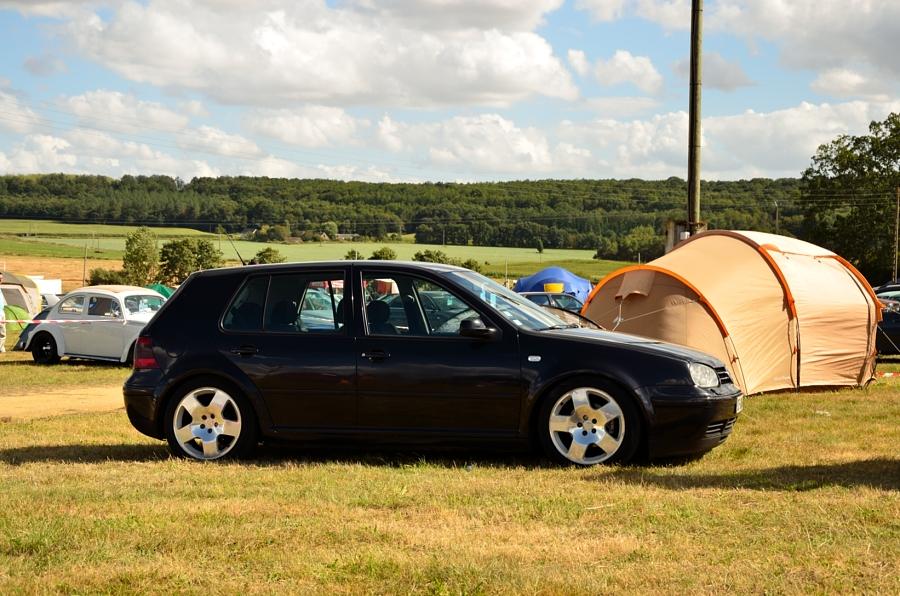 VW Camp'Mans 2012 - Les photos 965668DSC1901