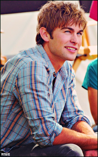 Chace Crawford 965773ChaceCrawford2