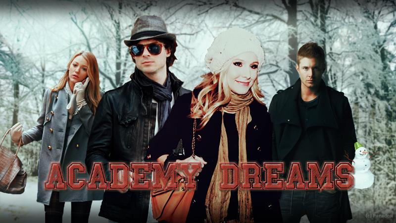Academy'Dreams