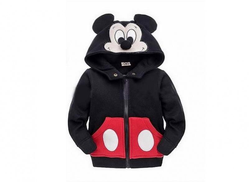[18-31 octobre 2014] Voyage de noces à Walt Disney World et à Universal - Page 32 966388MickeyMouseclothesfortoddlerboys