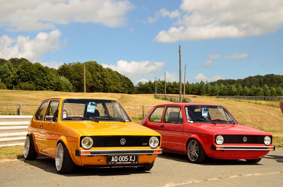 VW Camp'Mans 2012 - Les photos 966487DSC1915