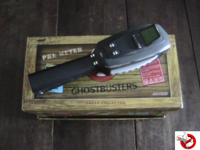 Collection privée de Ghostbusters Project 96667959