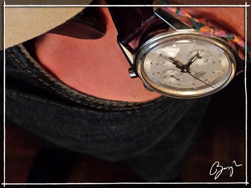 Feu de vos montres de pilote automobile - Page 6 966922Heuer02