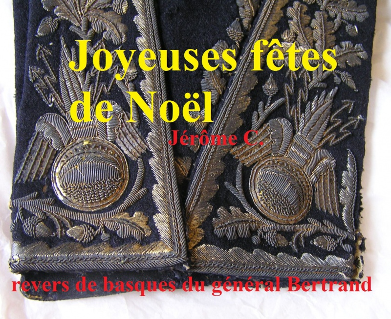 joyeuses fêtes de fin d'année 966953Im220605046