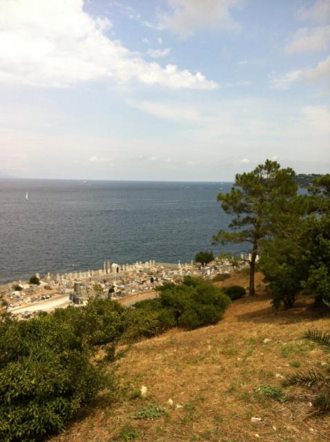 été 2014 = Italie-Corse 966980IMG0992c