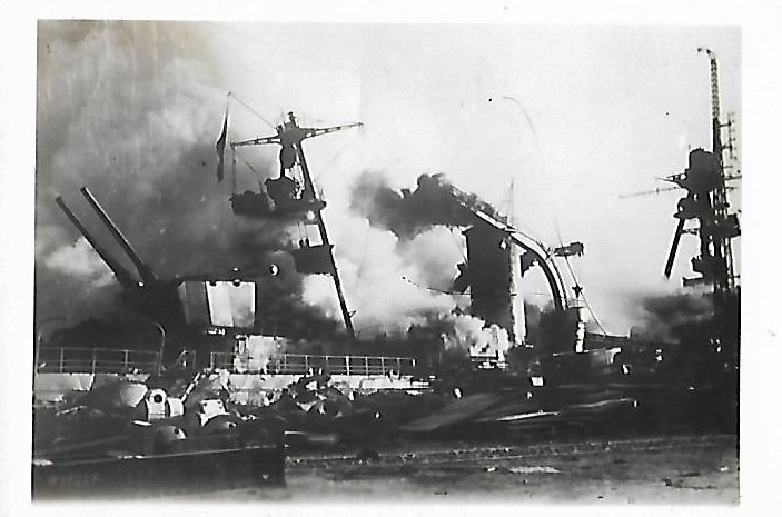 [Histoire et histoires] Toulon : Sabordage de la Flotte (photos) - Page 4 967132Dupleix2