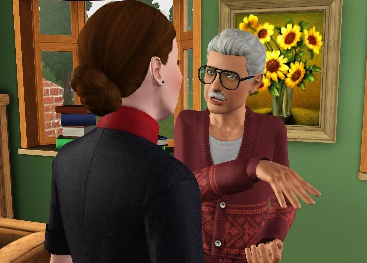 [Abandon] Un Nouveau Maire pour Sunset Valley 967233Screenshot26