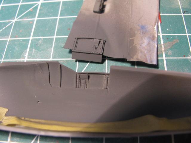 FW-56 Stösser 1/48 Historic Plastic Models ...terminé! 967349IMG9974