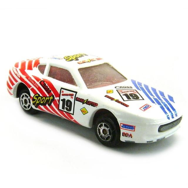 N°209/10 Racing Proto 9674399931