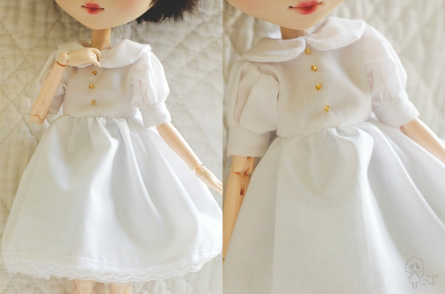|Private Dolls| Couture Pullip - Sweaters p6 - Page 4 967446com08